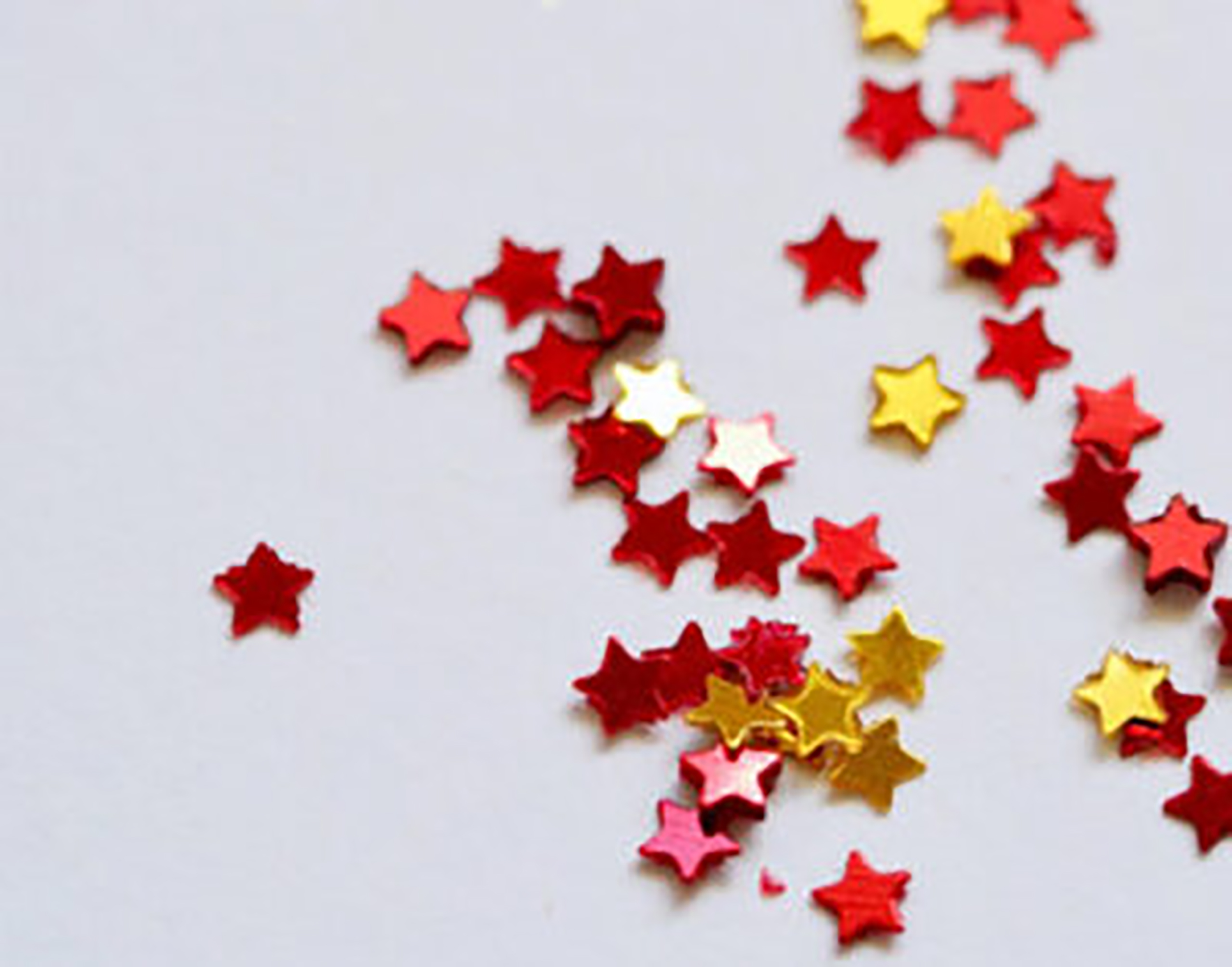 LittleStars 400x314 2