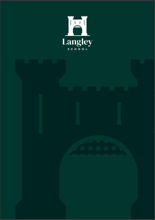 Langley Prospectus